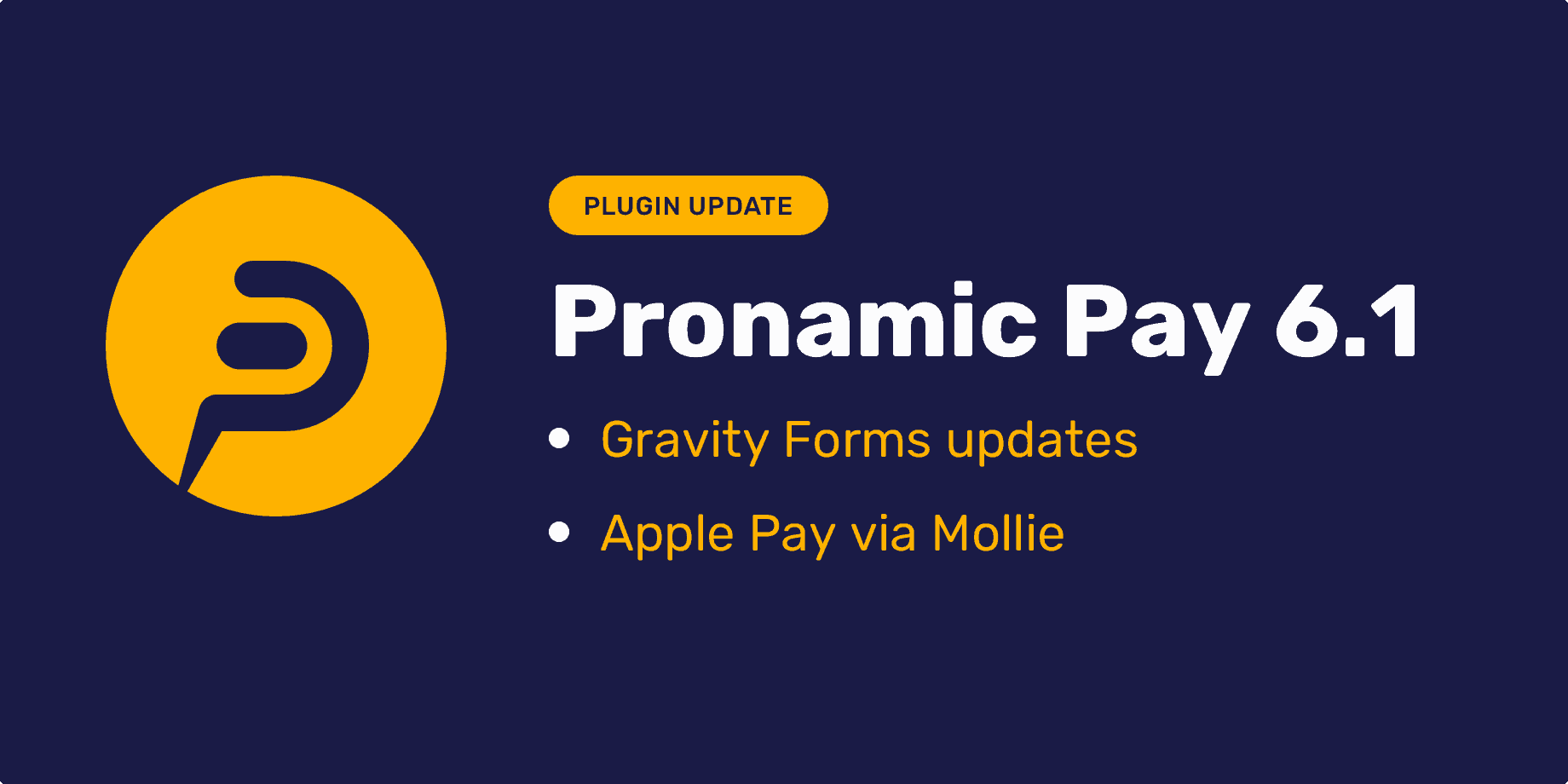 Pronamic-Pay-6.1-NL
